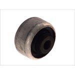 Silentblock/tuleja wahacza, przednia oś CORTECO 80001541