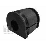 Poduszka stabilizatora TED-GUM 00744388