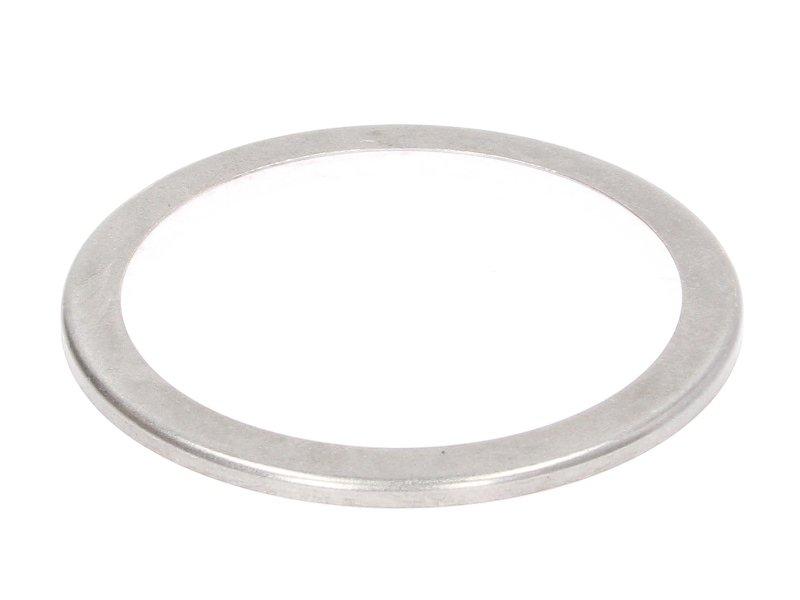 Pierścień Seger'a EURORICAMBI 95532171