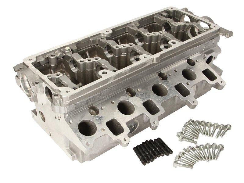Głowica cylindrów AMC 908725 - darmowa dostawa do 5000 warsztatów Motointegrator Partner i 170 sklepów Inter Cars