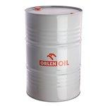 Olej hydrauliczny ORLEN XXL HYDROL L-HV 46 205L