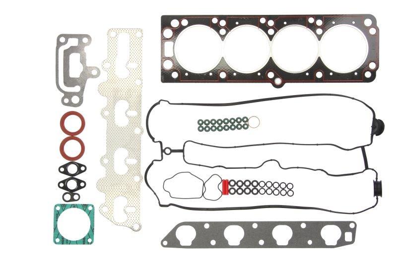 Zestaw uszczelek głowicy cylindra CURTY-PAYEN DY251 - darmowa dostawa do 5000 warsztatów Motointegrator Partner i 170 sklepów Inter Cars