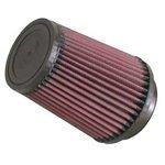 Filtr powietrza sportowy K&N RU-5111