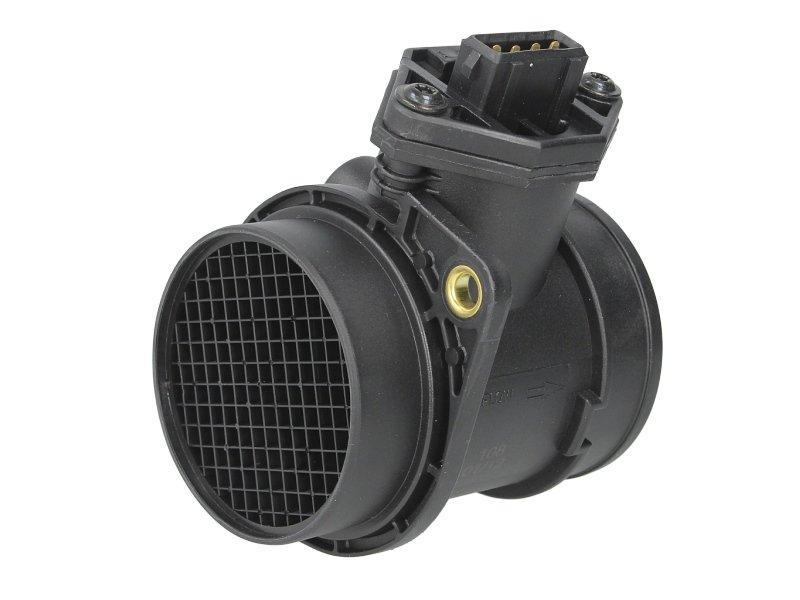 Przepływomierz powietrza AUTLOG LM1044 - darmowa dostawa do 5000 warsztatów Motointegrator Partner i 170 sklepów Inter Cars