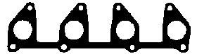 Uszczelka kolektora wydechowego ELRING 768.104