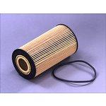 Wkład filtra oleju BOSCH F 026 407 007