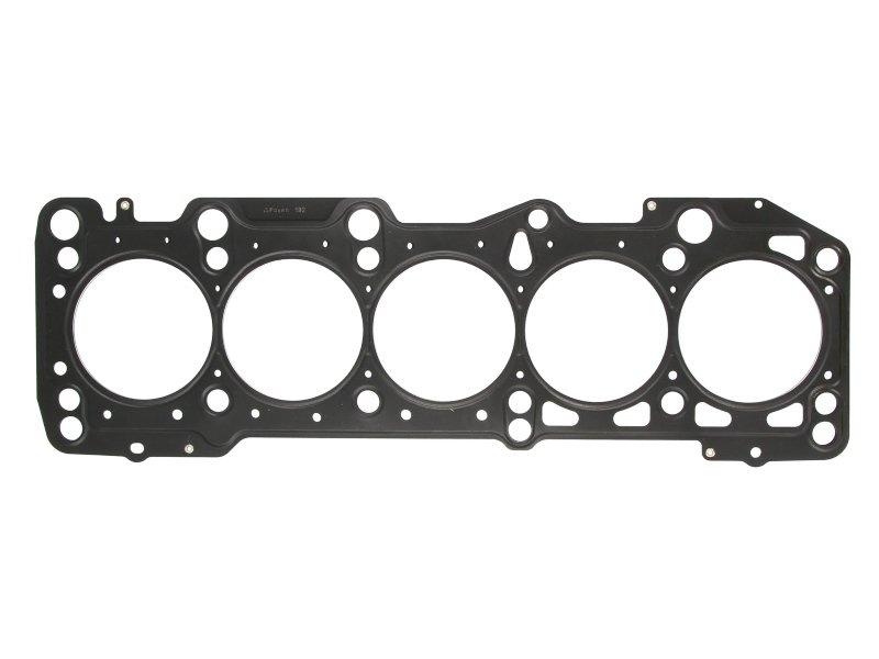 Uszczelka głowicy cylindrów CURTY-PAYEN AH5970 - darmowa dostawa do 5000 warsztatów Motointegrator Partner i 170 sklepów Inter Cars