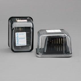 Filtr paliwa DONALDSON P559803 - darmowa dostawa do 5000 warsztatów Motointegrator Partner i 170 sklepów Inter Cars