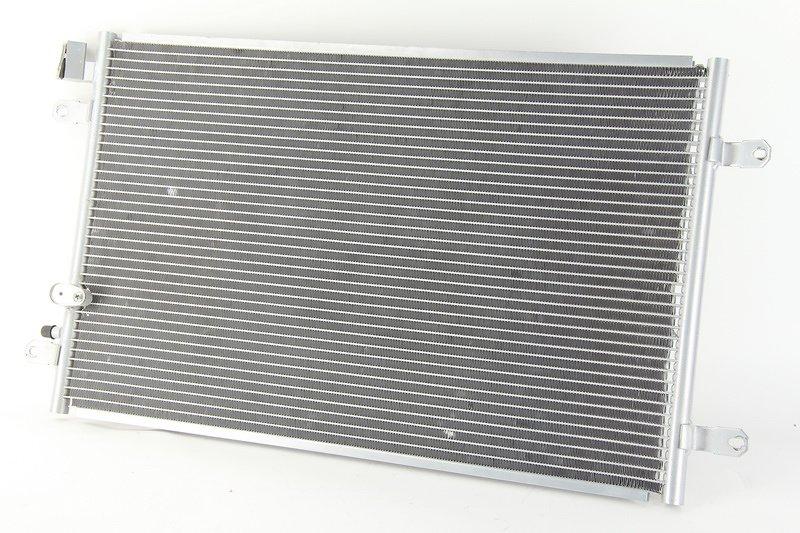 Chłodnica klimatyzacji THERMOTEC KTT110283