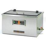 Urządzenie do mycia części POLSONIC SONIC 33