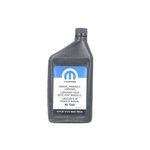 Olej przekładniowy synt./półsynt. CHRYSLER 4874465