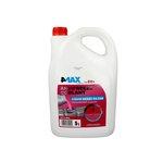 Płyn chłodzący typu G12 4MAX różowy, 5 litrów