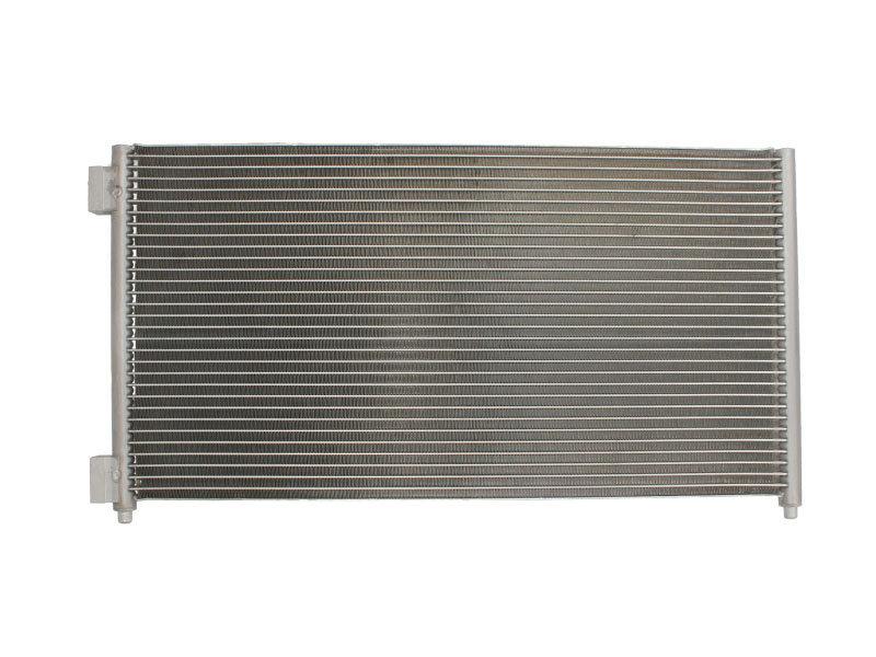 Chłodnica klimatyzacji DELPHI TSP0225500 - darmowa dostawa do 5000 warsztatów Motointegrator Partner i 170 sklepów Inter Cars