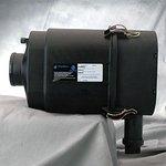 Filtr powietrza DONALDSON D080026