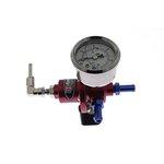 Regulator ciśnienia paliwa D1SPEC