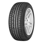 CONTINENTAL ContiPremiumContact 2 185/50 R16 81 H