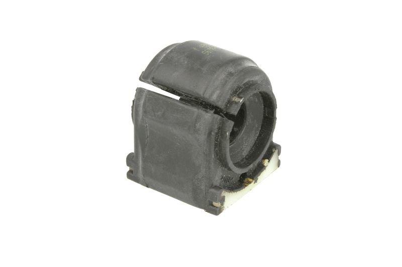 Guma drążka stabilizatora FEBI 49779 - darmowa dostawa do 5000 warsztatów Motointegrator Partner i 170 sklepów Inter Cars