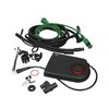 Zestaw KomfortKit DEFA DEFA470066