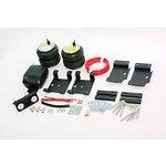 Zestaw zawieszenia pneumatycznego ELCAMP W21-760-2413-D