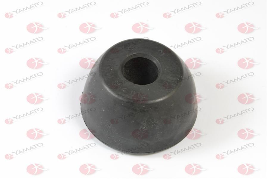 Silentblock drążka reakcyjnego YAMATO J44014CYMT - darmowa dostawa do 5000 warsztatów Motointegrator Partner i 170 sklepów Inter Cars