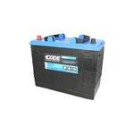 Akumulator EXIDE DUAL ER650