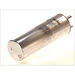 Filtr paliwa KNECHT KL 229/4
