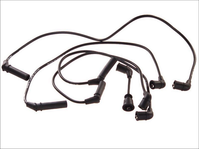 Przewód zapłonowy OEM L30509
