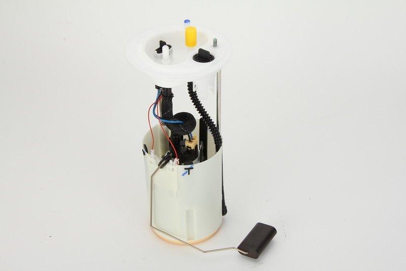 Elektryczna pompa paliwa BOSCH 0 580 203 046 - darmowa dostawa do 5000 warsztatów Motointegrator Partner i 170 sklepów Inter Cars