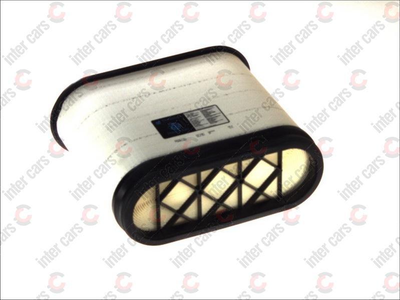 Filtr powietrza DONALDSON OFF P606120 - darmowa dostawa do 5000 warsztatów Motointegrator Partner i 170 sklepów Inter Cars