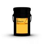 Olej specjalny SHELL XXL MORLINA S2 B 150 20L
