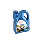 Olej przekładni automatycznych ATF ORLEN Hipol II D, 5 litrów