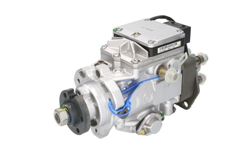 Pompa wtryskowa DAXTONE DTX0012 - darmowa dostawa do 5000 warsztatów Motointegrator Partner i 170 sklepów Inter Cars
