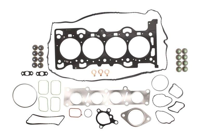 Zestaw uszczelek głowicy cylindra AJUSA 52372000 - darmowa dostawa do 5000 warsztatów Motointegrator Partner i 170 sklepów Inter Cars