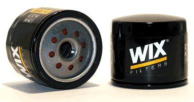 Filtr oleju WIX FILTERS 57099WIX