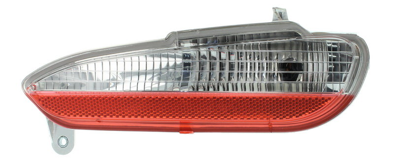 Lampa cofania MAGNETI MARELLI 715104112000 - darmowa dostawa do 5000 warsztatów Motointegrator Partner i 170 sklepów Inter Cars