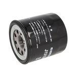 Filtr oleju JAKOPARTS J1313017