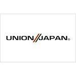UNION JAPAN