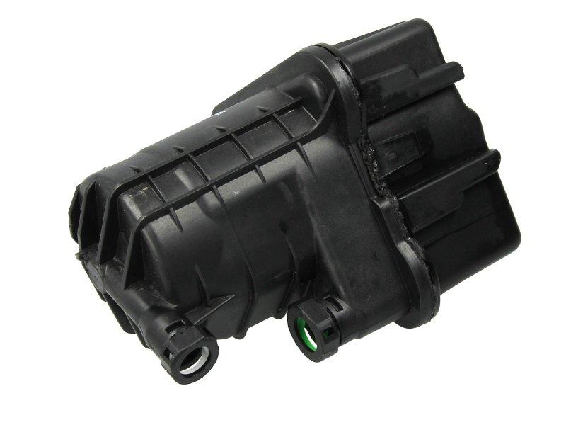 Filtr paliwa JC PREMIUM B3R024PR - darmowa dostawa do 5000 warsztatów Motointegrator Partner i 170 sklepów Inter Cars