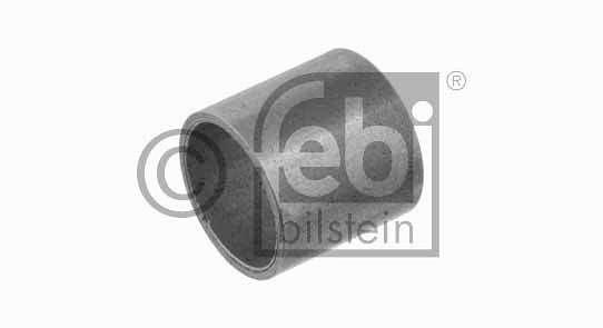 Tulejka rozrusznika FEBI 02181