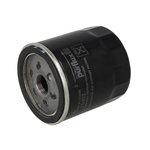 Filtr oleju PURFLUX LS992