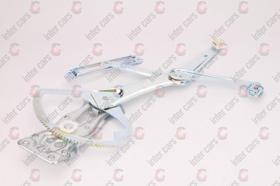 Podnośnik szyby BLIC 6060-00-MC4341