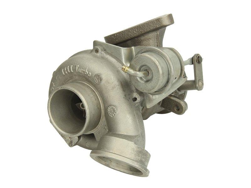 Turbosprężarka IHI VV11/R - darmowa dostawa do 5000 warsztatów Motointegrator Partner i 170 sklepów Inter Cars