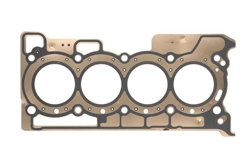 Uszczelka głowicy cylindrów ELRING 598.620 - darmowa dostawa do 5000 warsztatów Motointegrator Partner i 170 sklepów Inter Cars