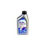 Olej przekładniowy mineralny MOBIL 201520502030