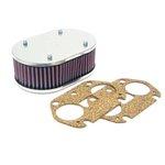 Filtr powietrza sportowy K&N 56-9082