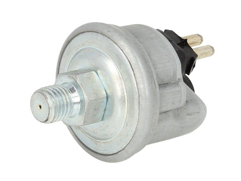 Czujnik temperatury/ciśnienia oleju VEMO V30-72-0097 - darmowa dostawa do 5000 warsztatów Motointegrator Partner i 170 sklepów Inter Cars