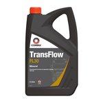 Olej COMMA Transflow FL30, 5 litrów