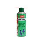 Płyn do pasków klinowych CRC Belt Grip, 0,4 litra