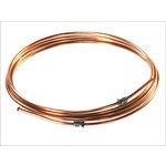 Przewód hamulcowy metalowy QUICK BRAKE 3820 A-A