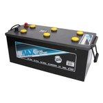 Akumulator 4MAX ECOLINE - 180Ah 950A L+